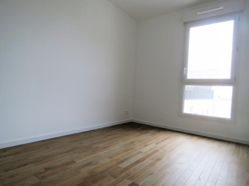 Vente appartement Chatillon 570000€ - Photo 5