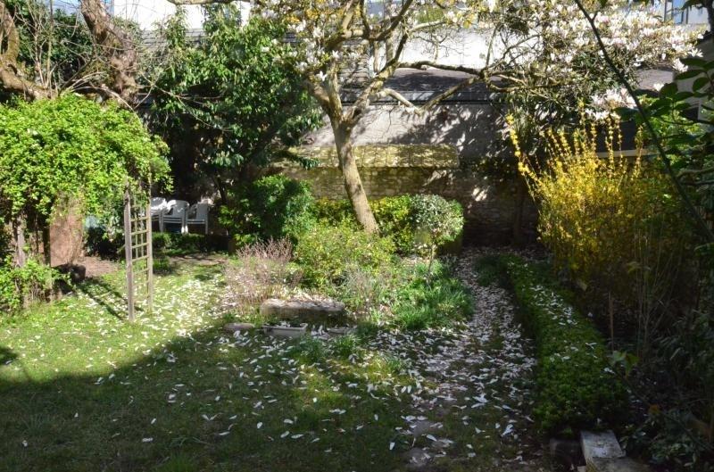 Deluxe sale house / villa Tours jean jaures 884000€ - Picture 6