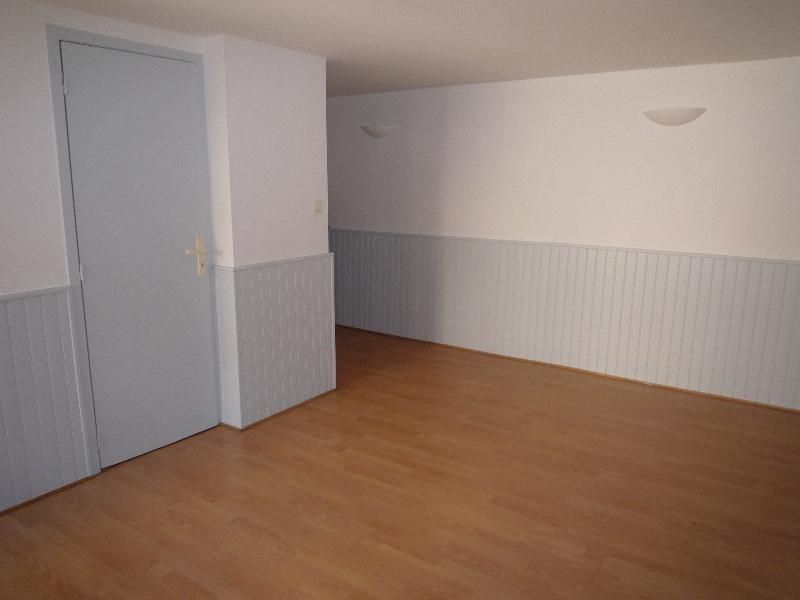 Alquiler  apartamento Toulouse 455€ CC - Fotografía 1