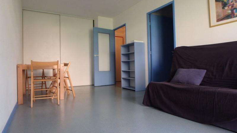 Location appartement Ramonville-saint-agne 498€ CC - Photo 3