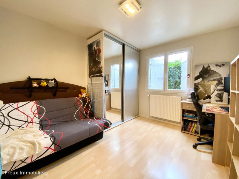 Sale apartment Poisy 295000€ - Picture 9