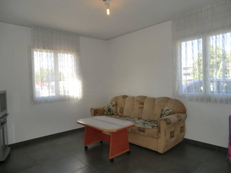 Vente maison / villa Bourgoin-jallieu 349000€ - Photo 11