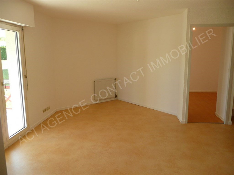 Vente appartement Mont de marsan 73 000€ - Photo 4