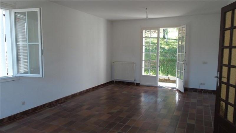 Venta  casa La ferte sous jouarre 194000€ - Fotografía 3