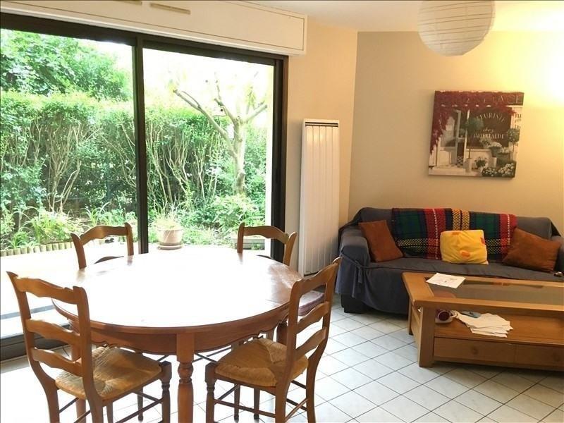 Vente appartement Châtillon 545000€ - Photo 2