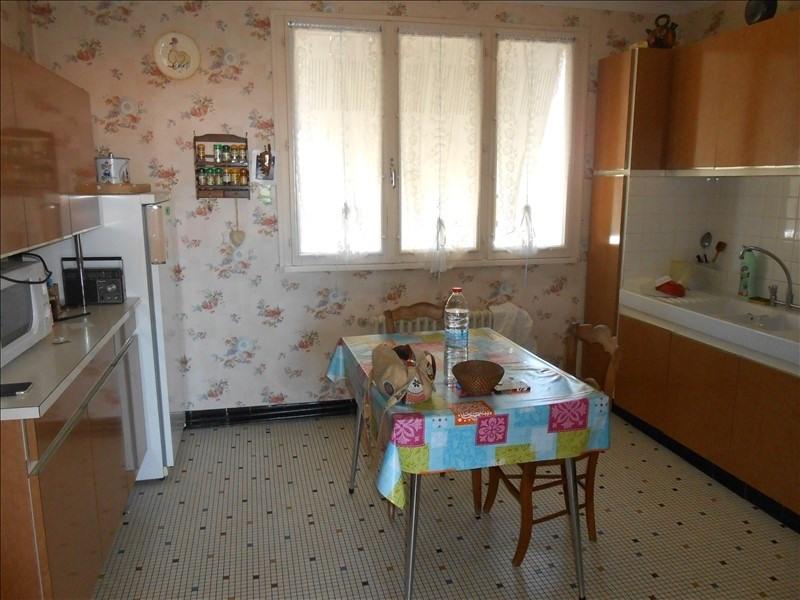 Vente maison / villa Niort 134550€ - Photo 6