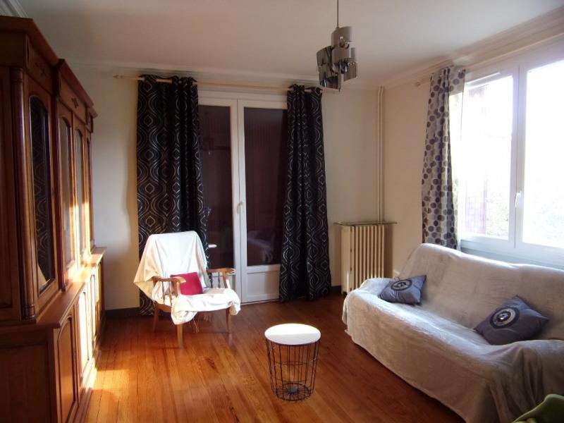 Vente maison / villa Le passage 240000€ - Photo 6