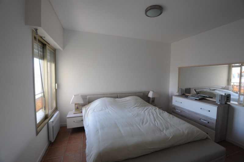 Sale apartment Antibes 399 500€ - Picture 6