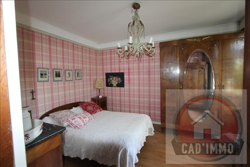 Vente maison / villa Queyssac 287000€ - Photo 3
