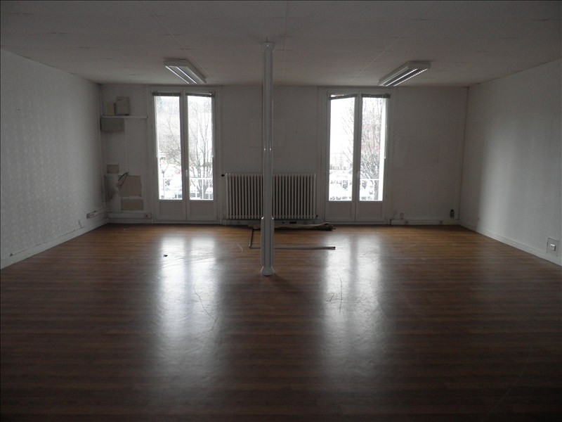 Vente bureau Le puy en velay 420 000€ - Photo 3