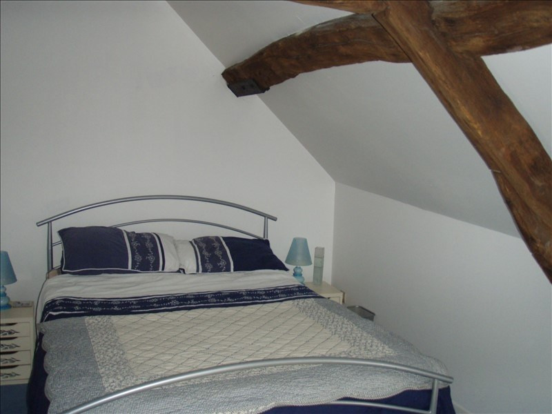 Venta  apartamento Honfleur 92650€ - Fotografía 5