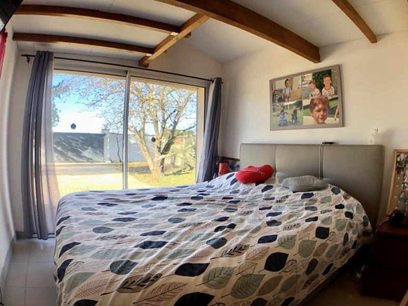 Sale house / villa St maximin la ste baume 326740€ - Picture 6