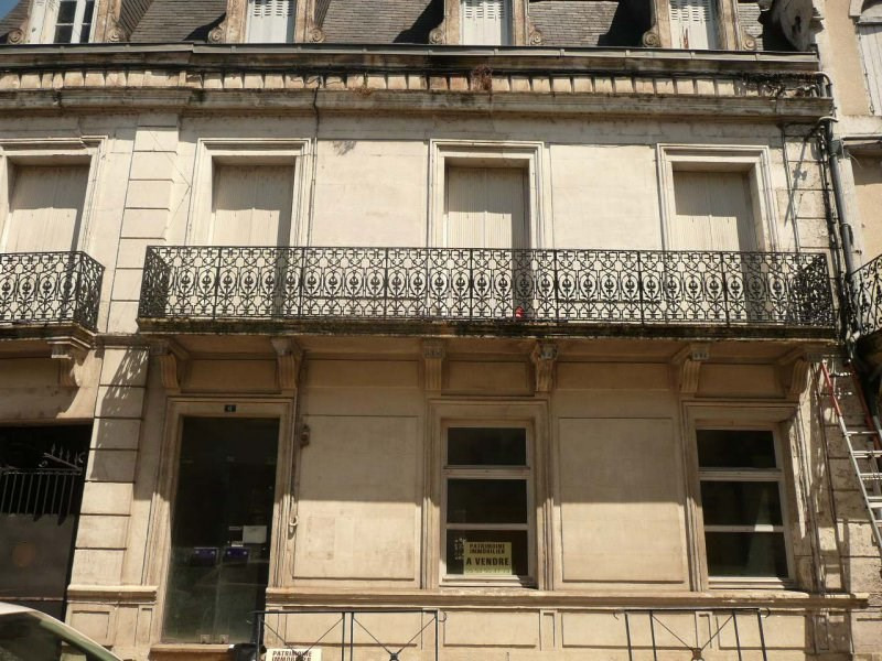 Sale apartment Terrasson la villedieu 129 000€ - Picture 4