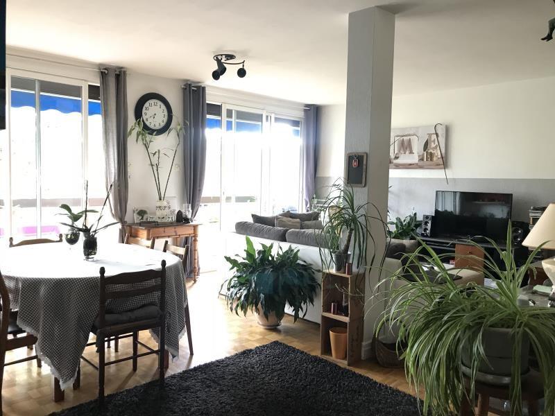 Appartement pau - 5 pièce (s) - 98 m²