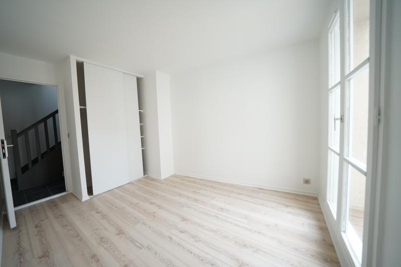 Sale house / villa Antony 800000€ - Picture 5