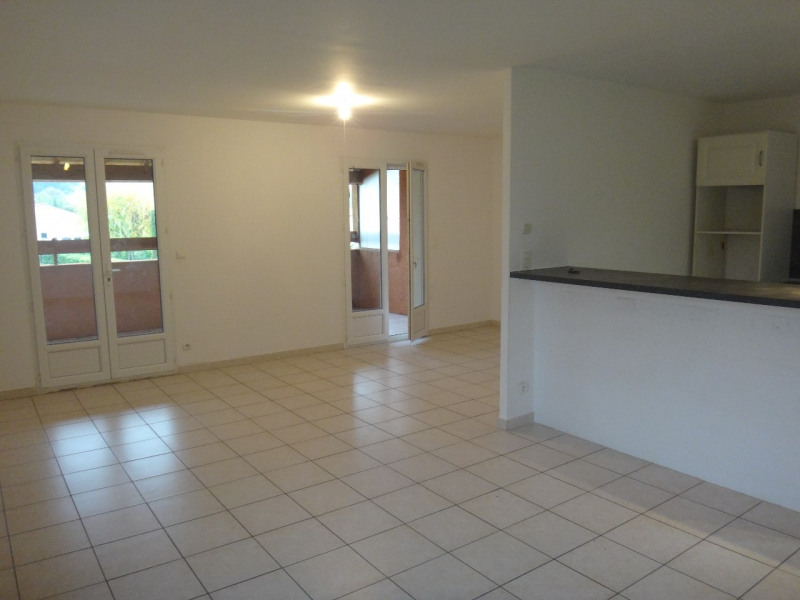 Vente maison / villa L isle sur la sorgue 499300€ - Photo 3