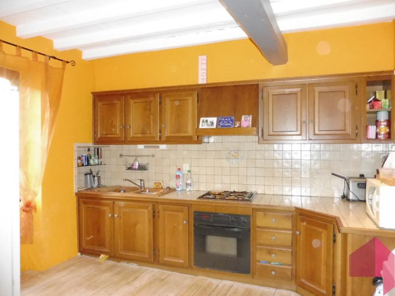 Venta  casa Villefranche de lauragais 129000€ - Fotografía 4