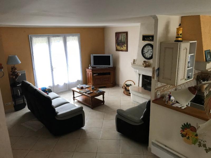 Revenda casa Ballainvilliers 330000€ - Fotografia 7