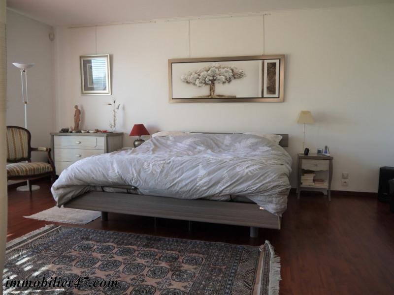 Verkoop  huis Prayssas 378000€ - Foto 8