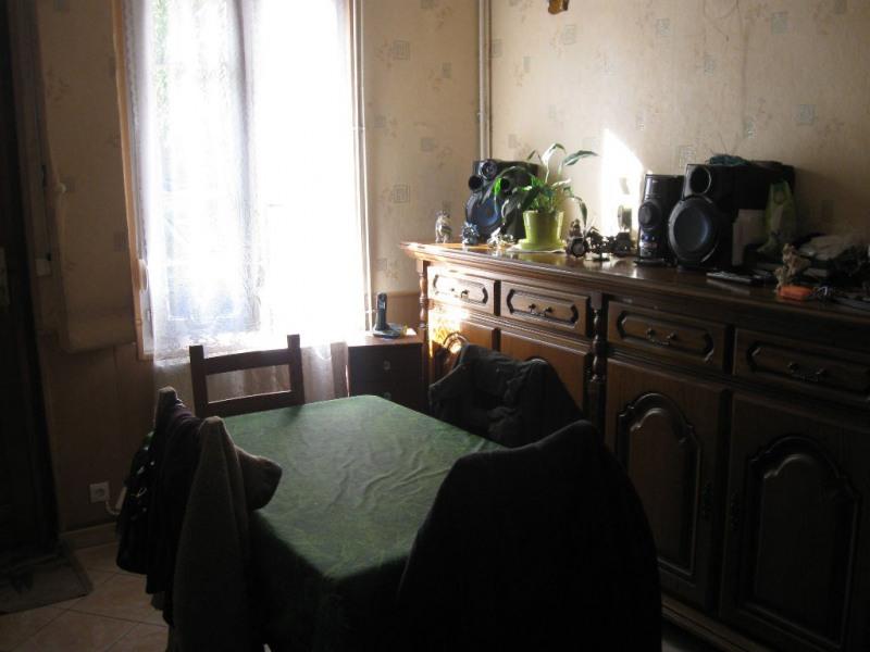 Venta  casa Beauvais 99000€ - Fotografía 3