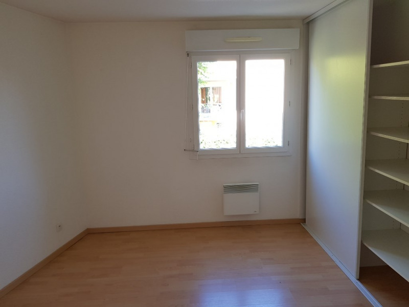 Sale apartment Boe 99 900€ - Picture 8