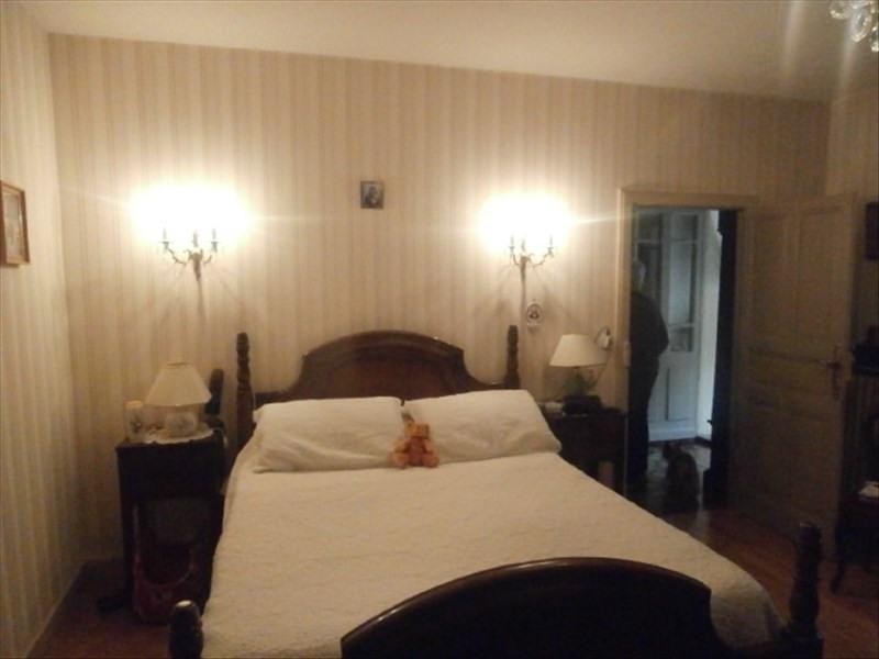 Sale house / villa Mazamet 85000€ - Picture 6