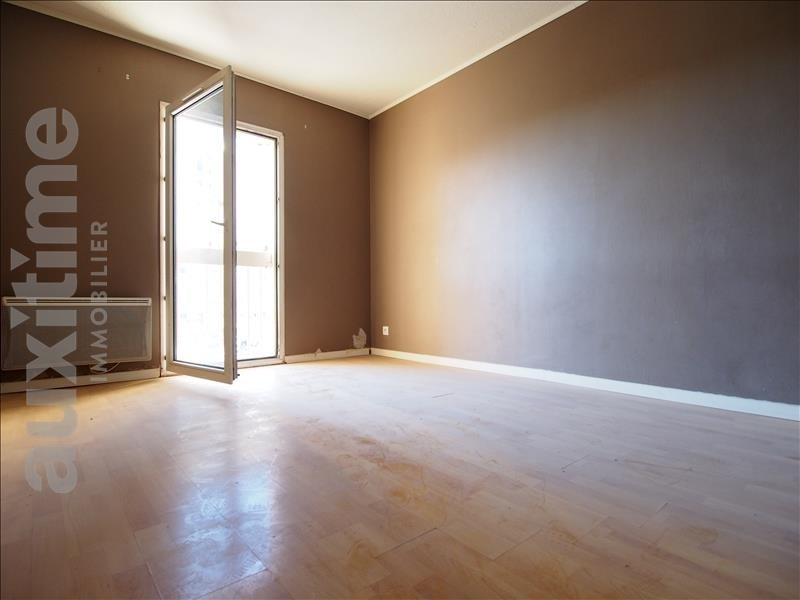 Vente appartement Marseille 14 118 000€ - Photo 8