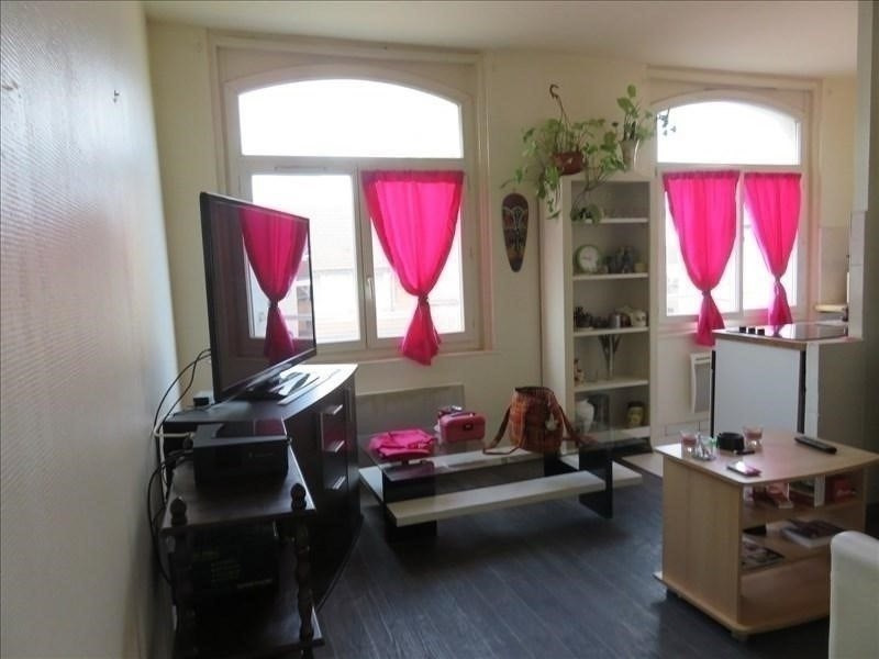 Sale building Dunkerque 472 000€ - Picture 1