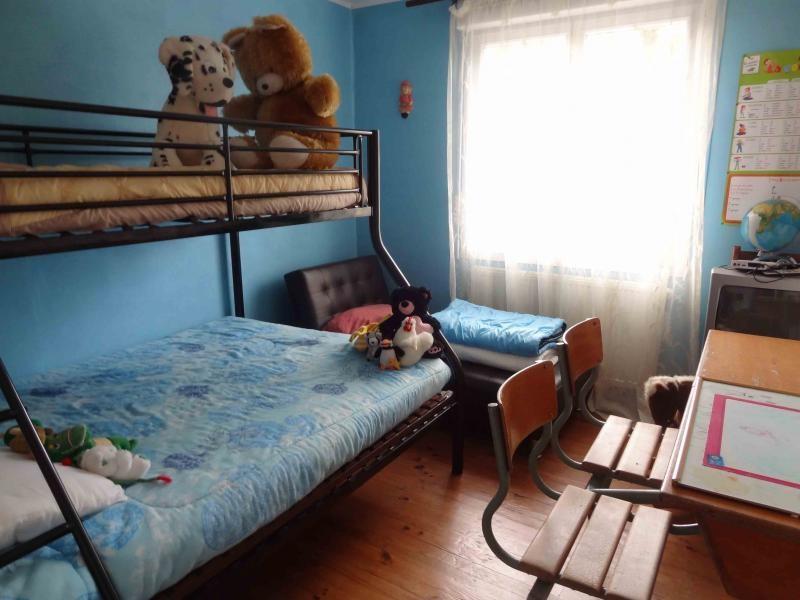 Sale house / villa Corlay 79800€ - Picture 11