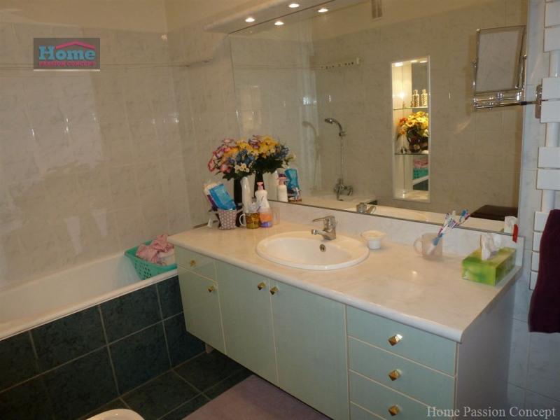 Sale apartment Montesson 347000€ - Picture 6