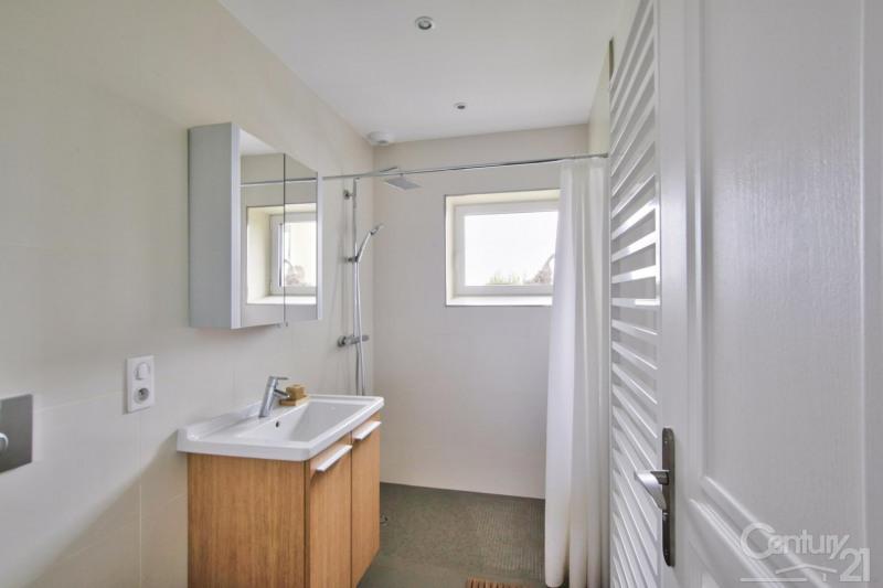 Immobile residenziali di prestigio casa Caen 577500€ - Fotografia 8