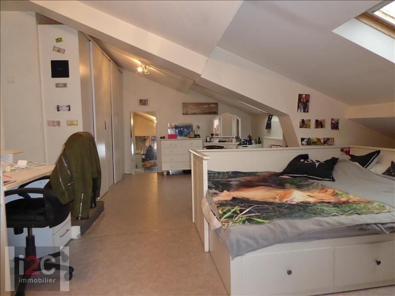 Venta  casa Collonges 449000€ - Fotografía 4