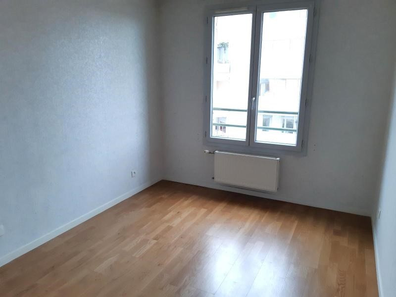 Location appartement Villefranche sur saone 851€ CC - Photo 5