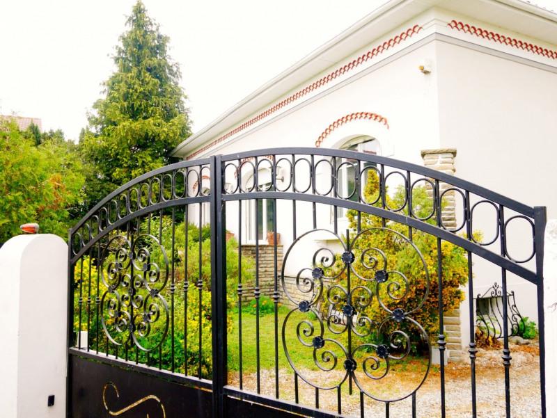 Sale house / villa Aureilhan 249700€ - Picture 1