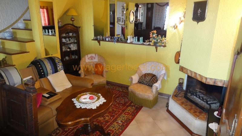 casa Vidauban 150000€ - Fotografia 9