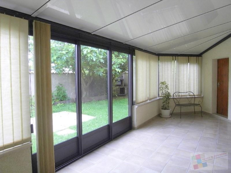 Sale house / villa Cognac 160 500€ - Picture 2
