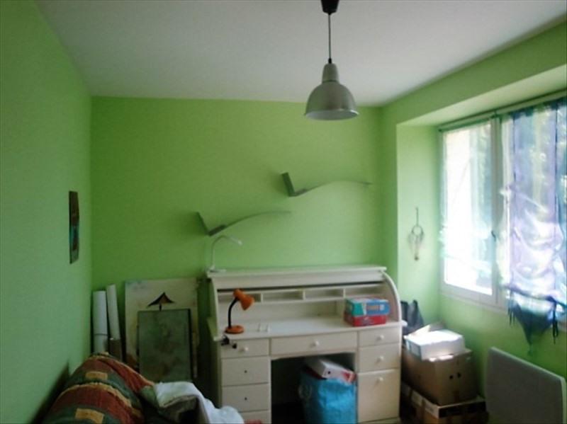 Vente maison / villa La creche 174000€ - Photo 5