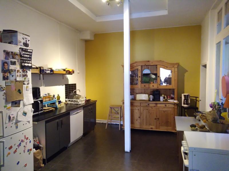 Vente maison / villa Lille 269000€ - Photo 3