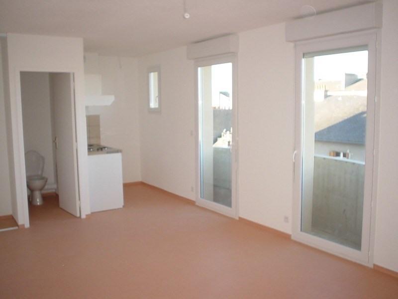 Location appartement Rodez 299€ CC - Photo 2