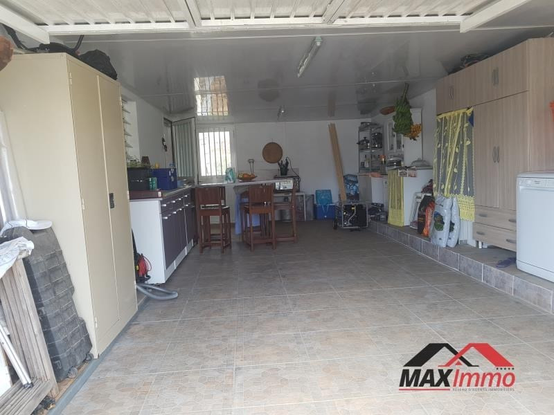 Vente maison / villa St joseph 179 000€ - Photo 4