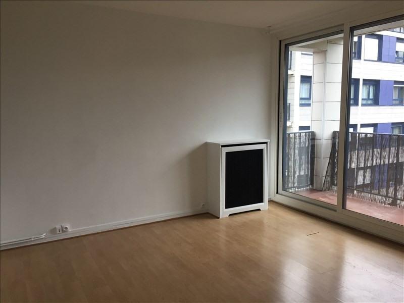 Rental apartment Louveciennes 1280€ CC - Picture 3