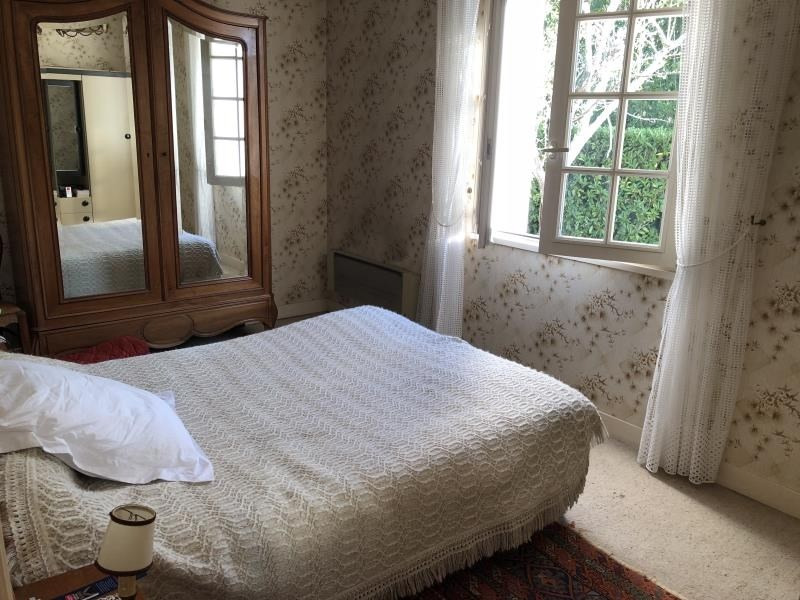 Vente maison / villa Mer 222000€ - Photo 6