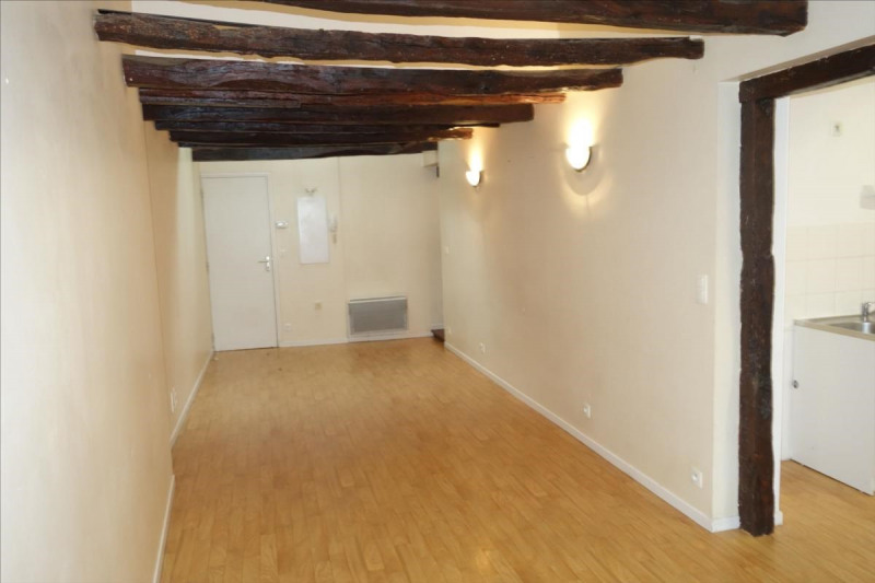 Location appartement Realmont 350€ CC - Photo 2
