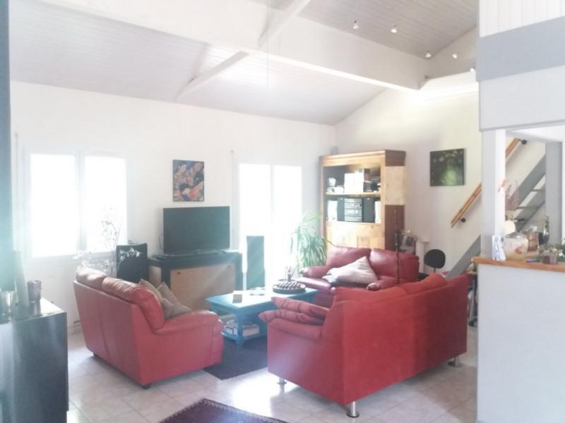 Maison Pontenx Les Forges 4 pièce(s) 115 m2