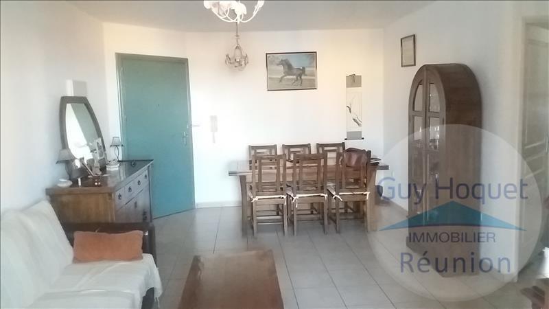 Vendita appartamento St denis 165000€ - Fotografia 2