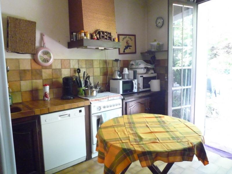 Sale house / villa Jonquieres 336000€ - Picture 3