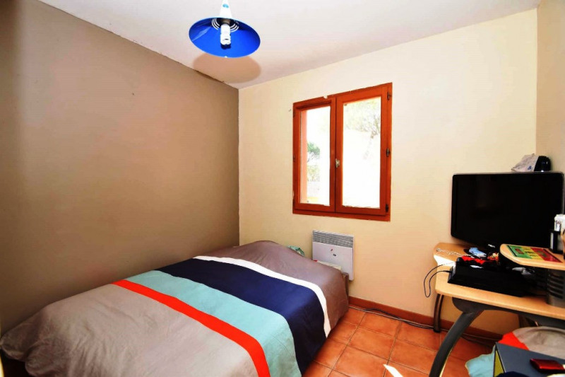 Sale house / villa Vidauban 344400€ - Picture 11