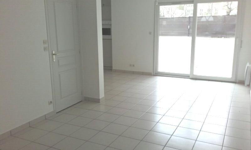 Sale house / villa Quimper 206700€ - Picture 3