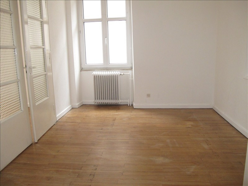 Investment property building Wissembourg 327 000€ - Picture 5