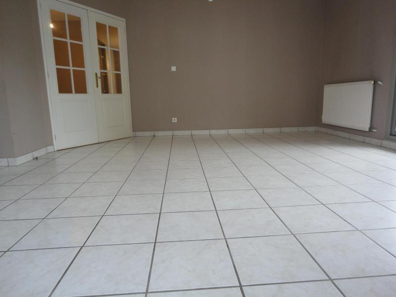 Location appartement Grenoble 1359€ CC - Photo 3